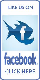 social_mania_facebook_fish