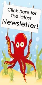RHS Newsletter